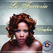 Demphra