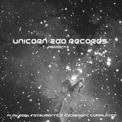 Unicorn Zoo Records Presents - Play Real Instruments!: A Cybergrind Compilation