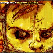 Bazooka Tooth (Headphone Science Version)