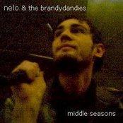 Middle Seasons (2007)