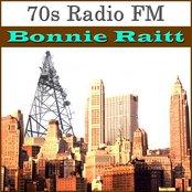 70s Radio FM Bonnie Raitt