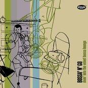 Bossa 'n' Go, Vol. 1: Divin' Into The Velvet Bossa Lounge