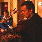 Khaled Ben Yahia & Achar Pathak Concert