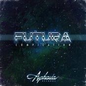 Futura Compilation