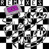 Electric Fitness ReMiXes