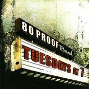Tuesdays At 7