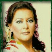 Musica de Maria Del Monte