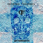 Aftermath (Deluxe)