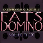 The Essential Collection Vol 3