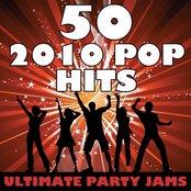 50 2010 Pop Hits