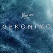 Carátula de Geronimo