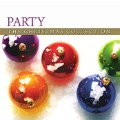 Party - The Christmas Collection