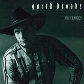 No Fences