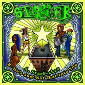 StarF*cker/He's Just Not That Into You