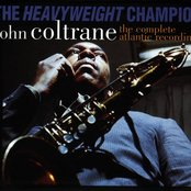Heavyweight Champion: The Complete Atlantic Recordings