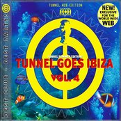 Tunnel goes Ibiza Vol. 1