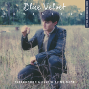 vignette de 'Blue velvet revisited (Tuxedomoon)'