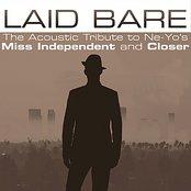 Laid Bare Presents the Acoustic Tribute to Ne-Yo