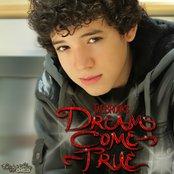 Dreams Come True - Single