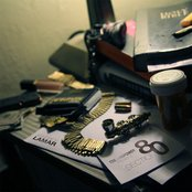 Section.80