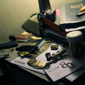 Section.80 cover art