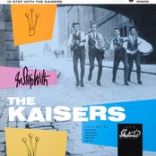 In Step with The Kaisers