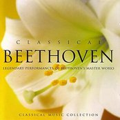 Piano Concertos: No.4 & No.5