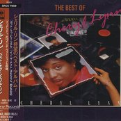 The Best Of Cheryl Lynn