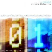 Electro Minimalism