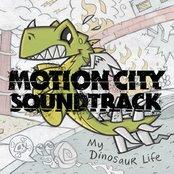 My Dinosaur Life (Deluxe Version)