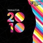 Vicious Cuts 2010
