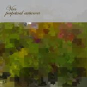 Perpetual Autumn EP