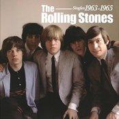 Singles 1963 - 1965 Box Set