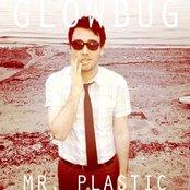 Mr. Plastic