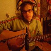acoustic 14.03.2008