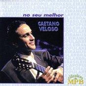 Clássicos da MPB: Caetano Veloso no seu Melhor (disc 1)