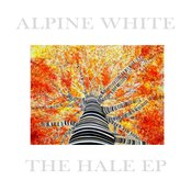 The Hale (EP)