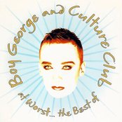 At Worst ... The Best Of Boy George And Culture Club