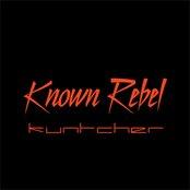 Kuntcher