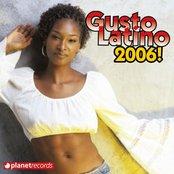 Gusto Latino 2006