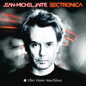 """Afficher """"Electronica"""""""