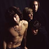 The Doors - Back Door Man Songtext und Lyrics auf Songtexte.com