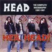 Heil Head!