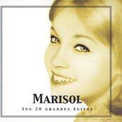Marisol, Sus 20 Grandes Éxitos