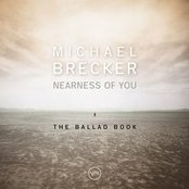 Nearness Of You: The Ballad Book