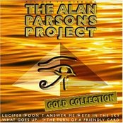 Gold Collection (disc 1)
