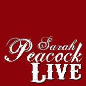 Sarah Peacock Live
