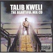 The Beautiful Mix CD