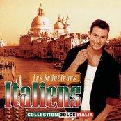 Italian Crooners