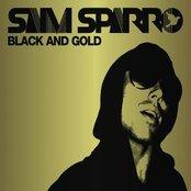 Black & Gold (Acoustic Version)